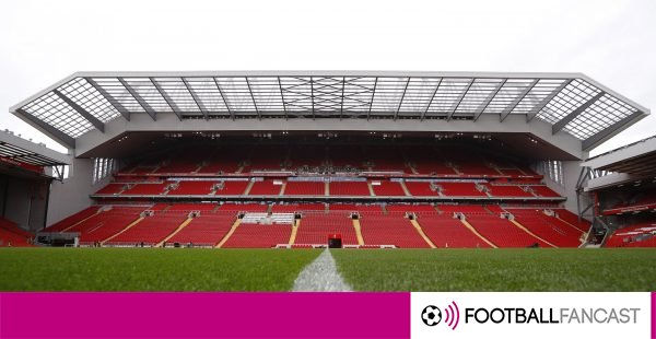 Main-stand-at-anfield-600x310