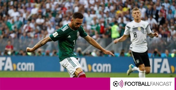 Miguel-layun-shoots-at-goal-vs-germany-600x310