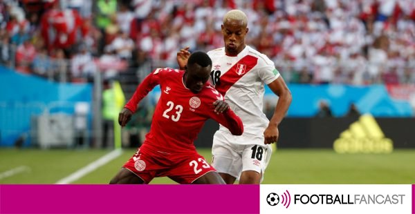 Pione-sisto-in-action-against-peru-600x310