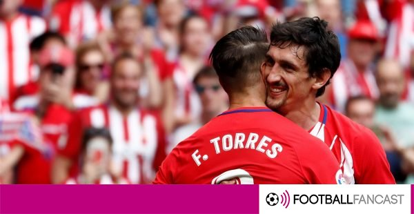 Stefan-savic-celebrates-with-fernando-torres-600x310