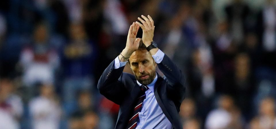 Four questions still lingering over Gareth Southgate ahead of Tunisia opener