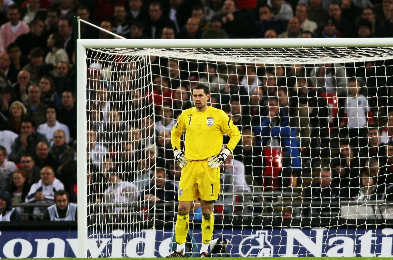 The Flashback: When howlers and bad decisions saw Croatia ruin England careers