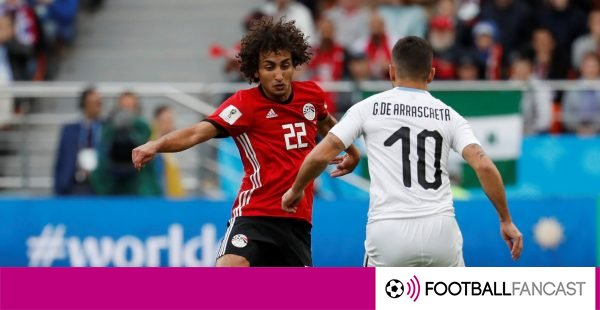 2018-06-15t121834z_509798267_rc19e6317f00_rtrmadp_3_soccer-worldcup-egy-ury-600x310