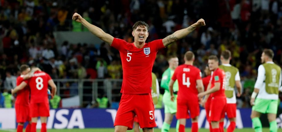 Classy Stones married grit and style to marshal stingy England defence