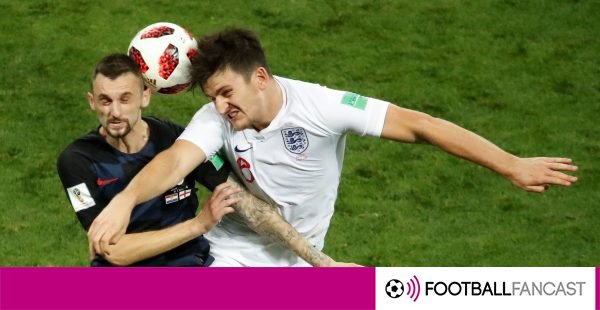 2018-07-11t201042z_62526026_rc17b119df00_rtrmadp_3_soccer-worldcup-cro-eng-600x310
