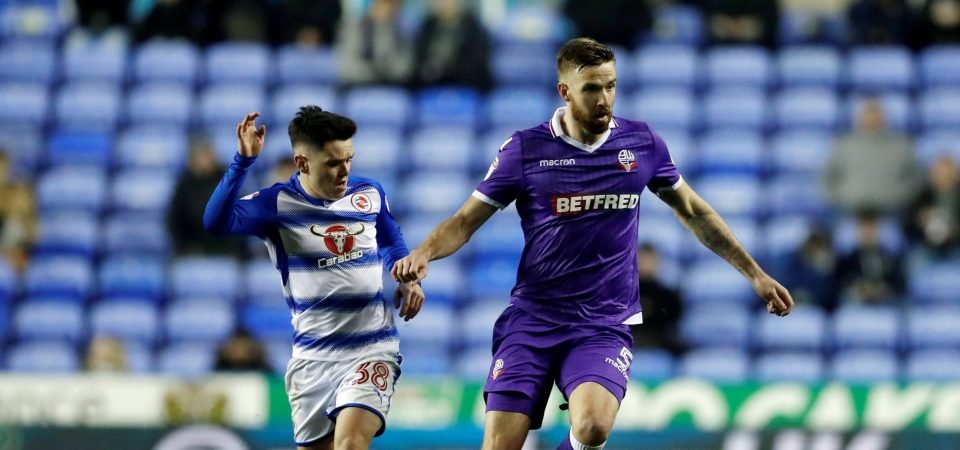 Rangers fans react to bargain move for Beevers
