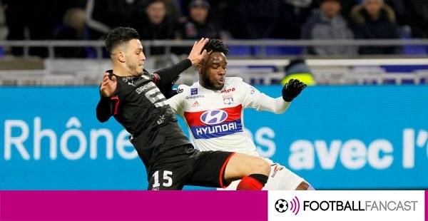 Bensebaini-in-action-vs-lyon-600x310