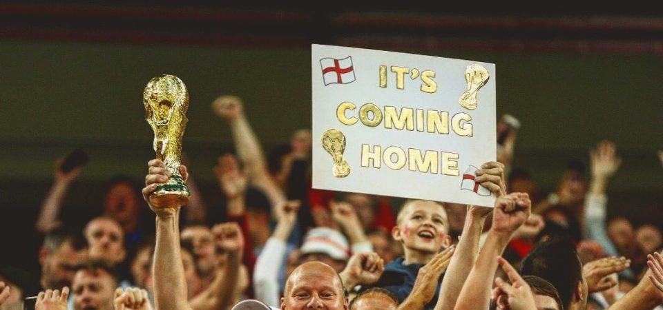 all the best its coming home memes so far this world