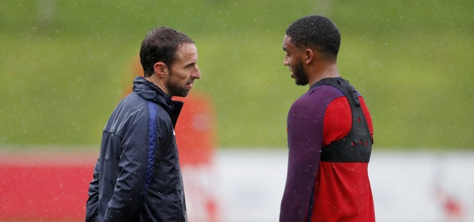 Four youngsters Gareth Southgate must integrate into the England team for 2022 success