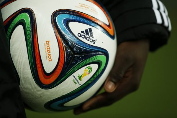Best betting sites for football uk transfers