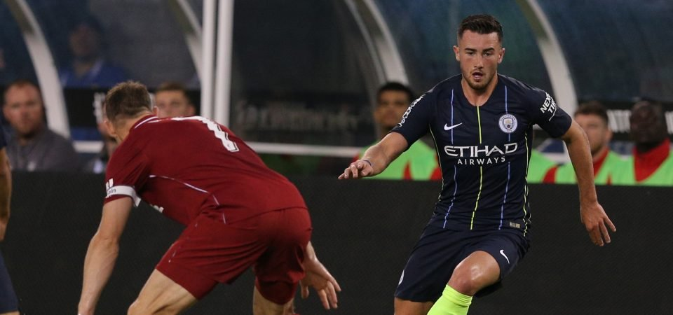 Leeds fans were impressed with Jack Harrison's first performance under Bielsa
