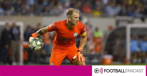 Joe-hart-in-action-for-manchester-city-600x310