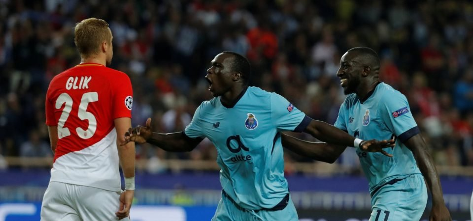 Southampton fans want club to secure Marega deal
