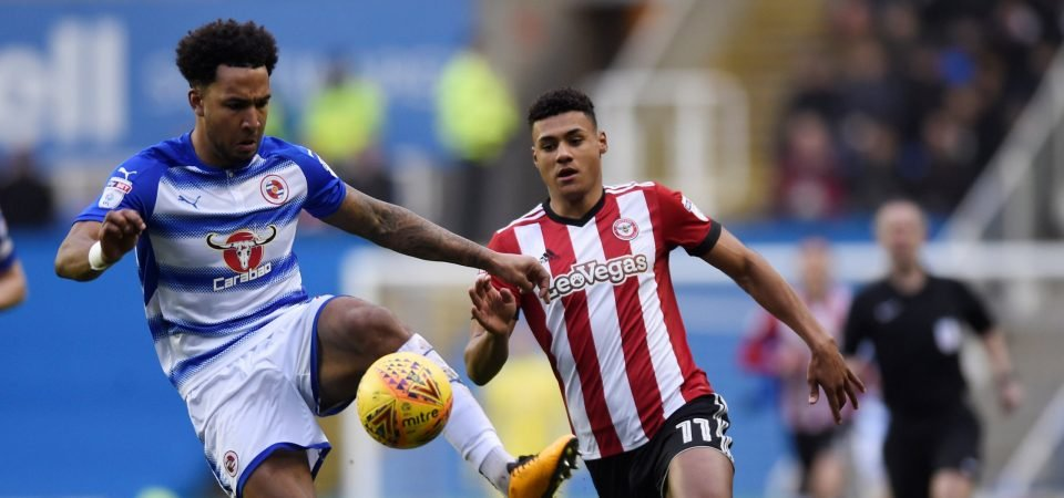 Revealed: 64% of Leeds fans want to sign Watkins