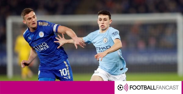 Phil-foden-shrugs-off-a-challenge-from-andy-king-600x310