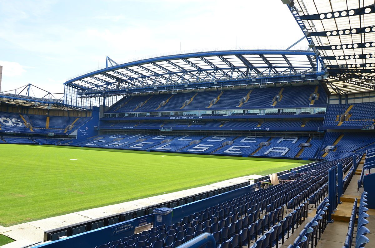 Potential Consequences: How the new transfer window could affect Chelsea