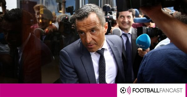 Super-agent-jorge-mendes-at-court-to-testify-in-falcao-trial-600x310