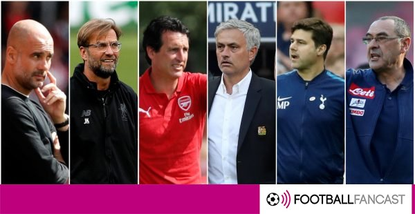 Top-six-managers-left-to-do-this-summer-600x310