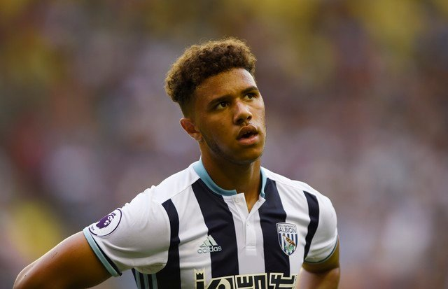 Tyler Roberts could be the striker that Leeds have been looking for, according to these fans