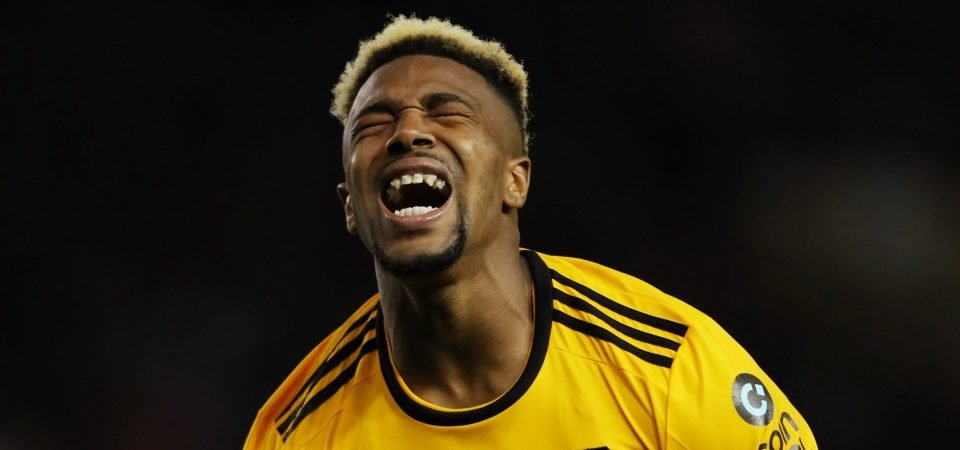 HYS: Should Adama Traore start against West Ham?