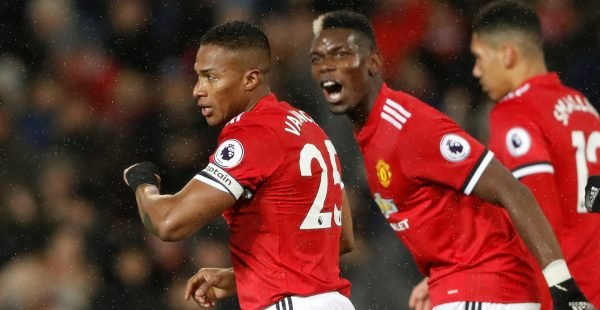 Antonio-valencia-and-paul-pogba-for-manchester-united-e1534523676789-600x310