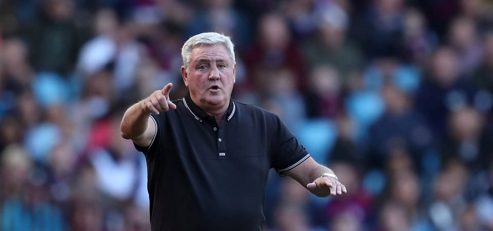 HYS: How long will Bruce last at Aston Villa?