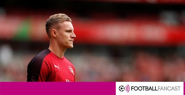 Bernd-leno-looks-on-from-the-sidelines-during-arsenals-clash-against-manchester-city-600x310