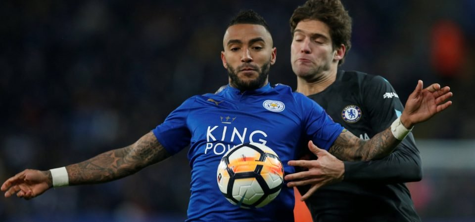 West Brom fans don't want Danny Simpson amid training report
