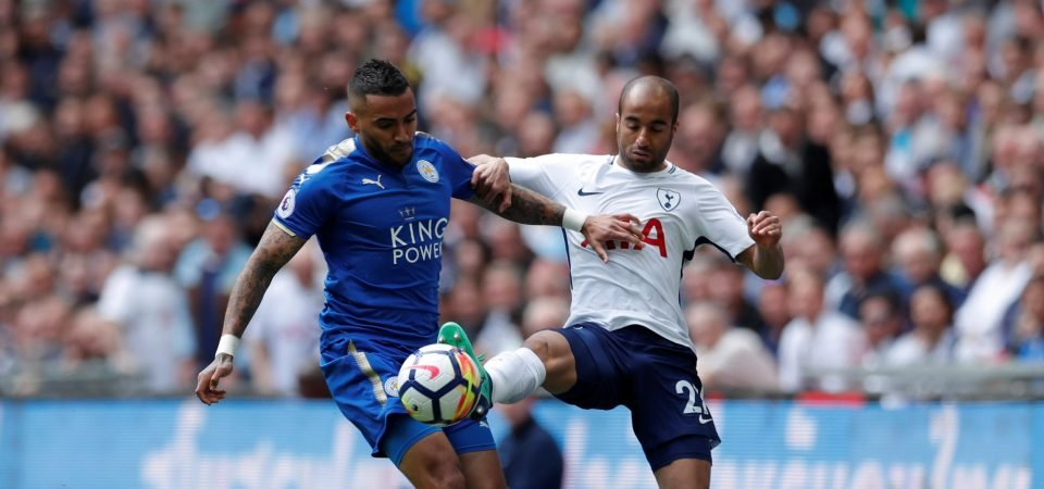 West Brom should move for Danny Simpson