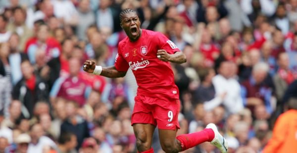 Djibril-cisse-in-the-fa-cup-final-for-liverpool-e1533912774318-600x310