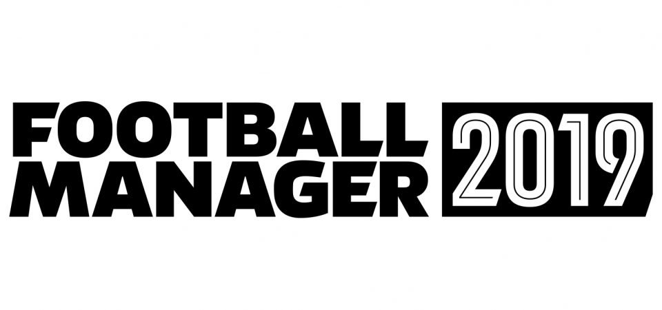 Football Manager has an exciting facelift ahead of FM19 release