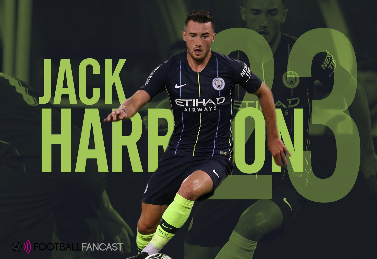 Player Zone: Charting Jack Harrison's unusual route to his Leeds loan move