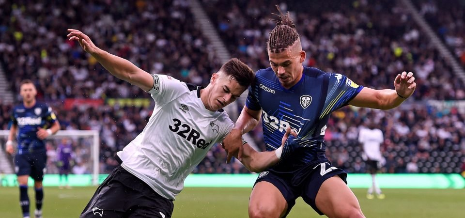 Incredible Phillips performance is Bielsa's greatest Leeds feat yet