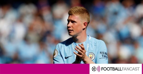 Kevin-de-bruyne-playing-for-manchester-city-600x310