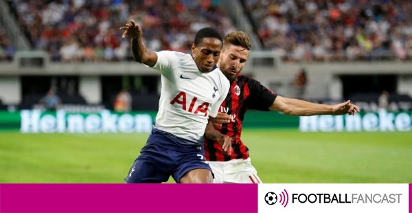 Kyle-walker-peters-battles-for-the-ball-600x310