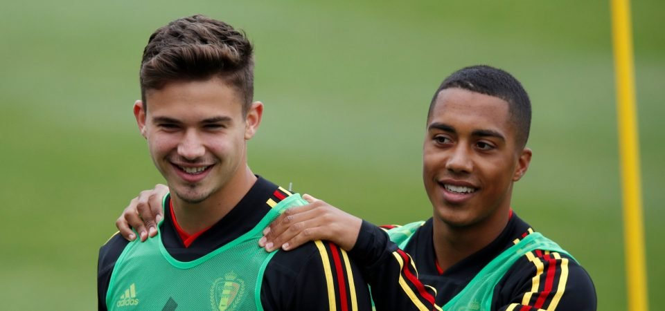 HYS: Should Dendoncker keep his place in Wolves' back three?
