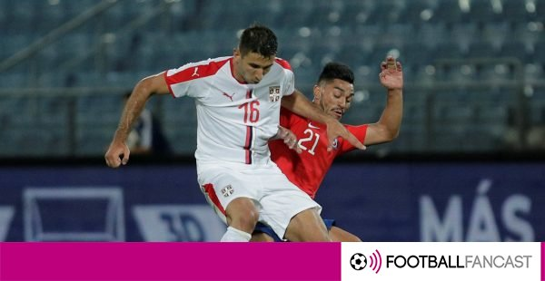 Marko-grujic-challenges-for-the-ball-in-serbias-friendly-against-chile-600x310