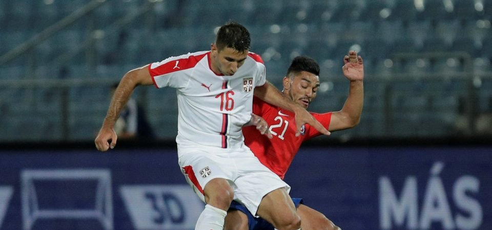 Middlesbrough's disappointing transfer window gets worse as Grujic rejects loan
