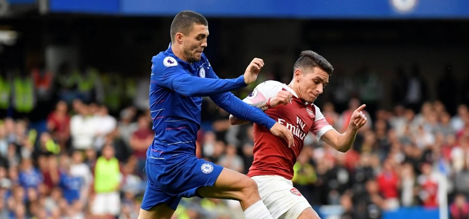 Kovacic has been great for Chelsea, but they still need more