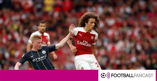 Matteo-guendouzi-takes-the-ball-away-from-kevin-de-bruyne-600x310