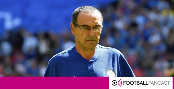 Maurizio-sarri-on-the-touchline-during-chelseas-clash-against-manchester-city-in-the-community-shield-600x310