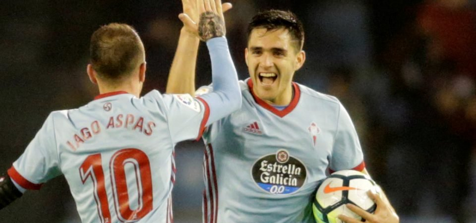 HYS: Should West Ham United renew pursuit of Maxi Gomez?