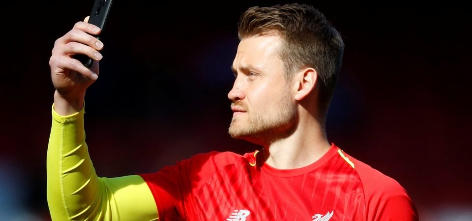 Liverpool Transfer Roundup: Origi contract confirmed, Mignolet wants exit, Allen on radar