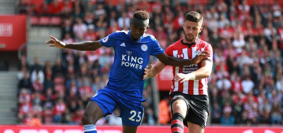 Sheffield United should forget Scott Hogan and sign Shane Long on loan instead