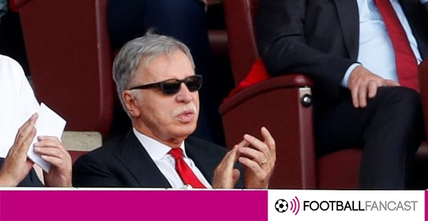 Stan-kroenke-in-the-stands-at-the-emirates-stadium-600x310