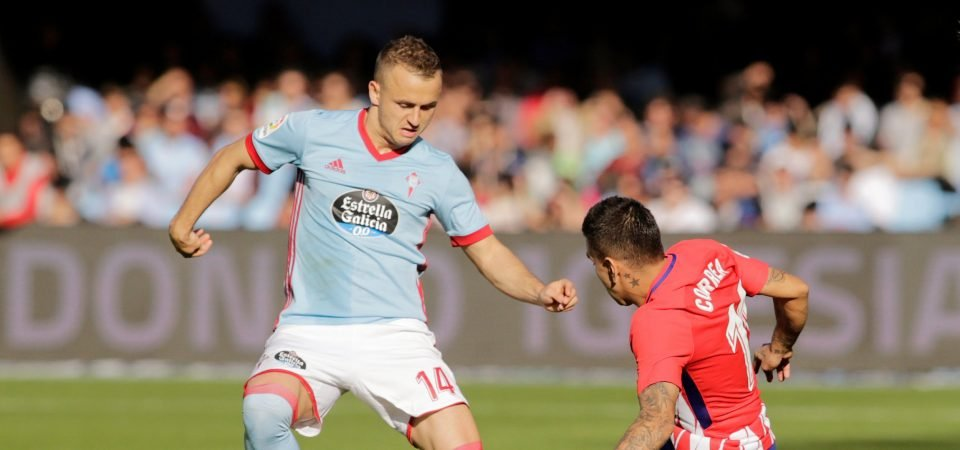 The Chalkboard: Lobotka could be key to changing West Ham's style