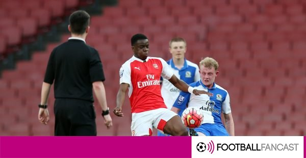 Stephy-mavididi-playing-for-arsenal-under-21s-600x310