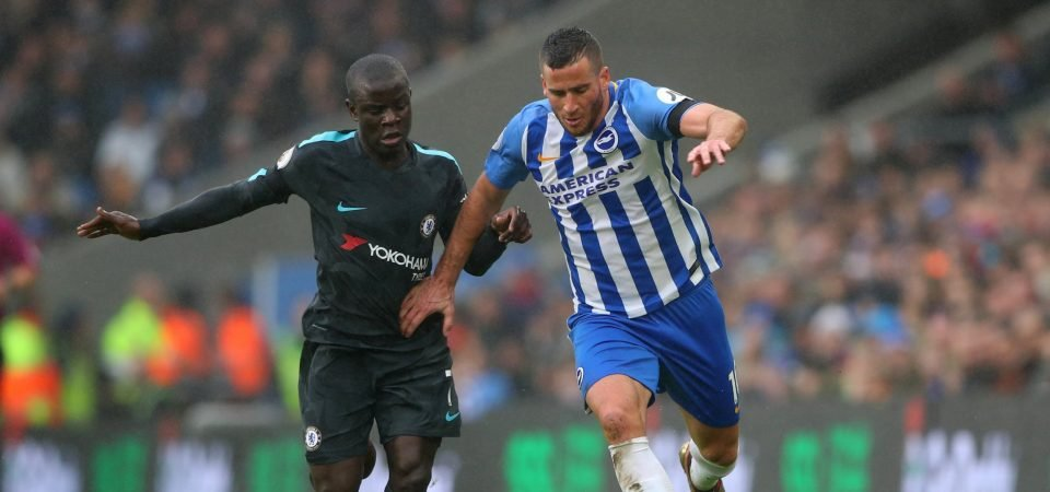 Tomer Hemed would give QPR the firepower they need up front