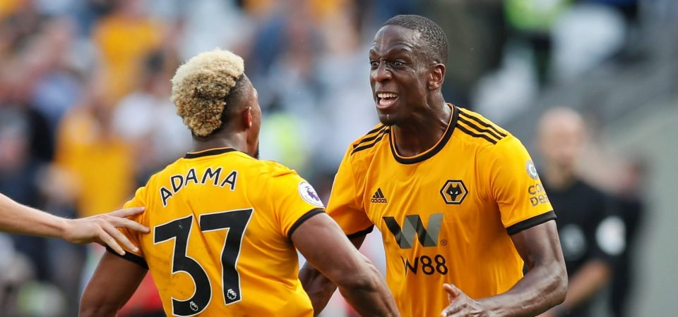 Player Ratings: Who was Wolves' Man of the Match versus West Ham?