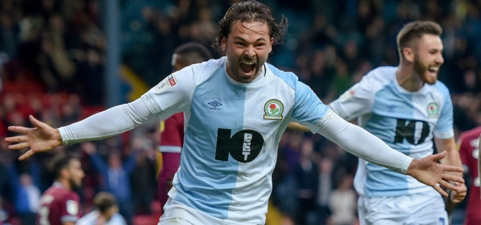 The Verdict: Should West Ham pay £18m for Bradley Dack?